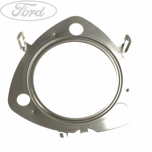 Genuine Ford Transit MK7 Exhaust Gasket 1754008