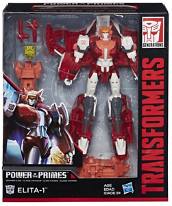 TRANSFORMERS-POWER-OF-THE-PRIMES-VOYAGER-CLASS-AUTOBOT-ELITA-1
