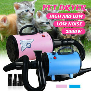 2000W-Pet-Dog-Cat-Hair-Dryer-Grooming-Blow-Speed-Hairdryer-Blower-Heater