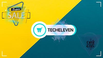 Techeleven
