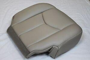 Amazoncom 2005 chevy tahoe seat covers