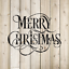 Merry-Christmas-Stencil-Durable-amp-Reusable-Mylar-Stencils thumbnail 5