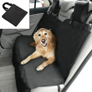 Waterproof-Dog-Car-Seat-Covers-SUV-Back-Seat-Protector-Hammock-Durable-Blanket
