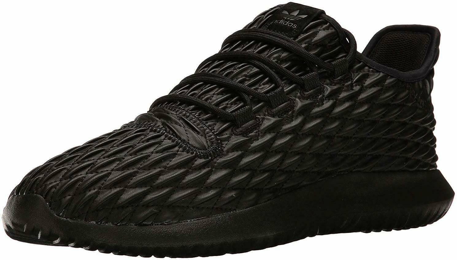 Adidas Originals Men's Tubular Shadow Fashion Running shoes