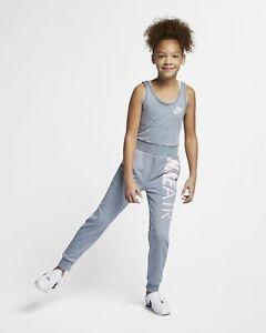 Nike Air Older Girls Original