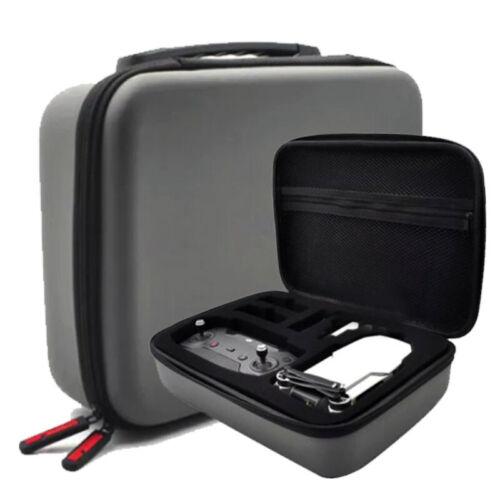 Waterproof Soft Storage Bag Carrying Case for DJI Mavic Mini Drone