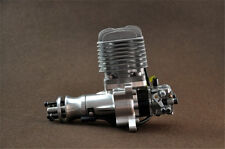 DLA32 32cc Gas Engines For RC Airplane W/ Electronic Igniton & Muffler
