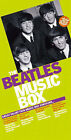 The  Beatles  Music Box by Music Sales Ltd (Paperback, 2005)