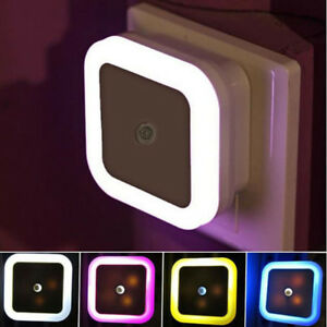 Home-LED-Induction-Night-Light-Lighting-control-Automatic-Sensor-Toilet-Lamp