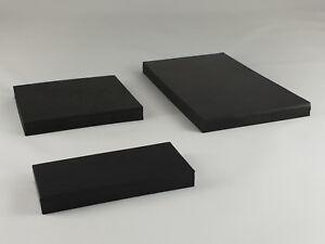 10mm-Antivibrationsmatte-Waschmaschinenunterlage-Gummimatte-Hochleistungsmixer