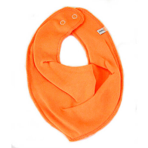 Fifi triangle Bavoir ramasse-morve ❤ Baby foulard ❤ prix spécial