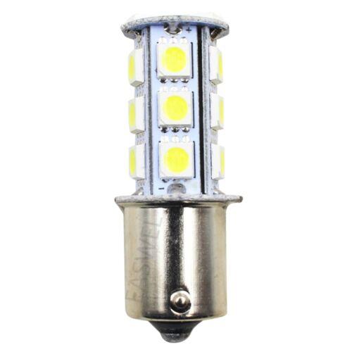 Cub Cadet lawn tractor light bulb for John Deere 355D 1023E 1026R 4300 4500
