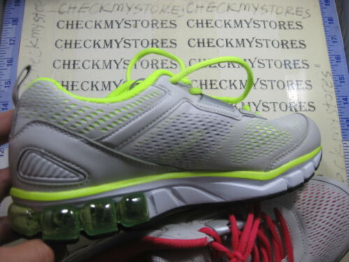 792d101f40fe9f 5 of 12 NEW REEBOK Women s CANTON MA 02021 ATHLETIC SHOES COLORS SIZES  AVAILABLE
