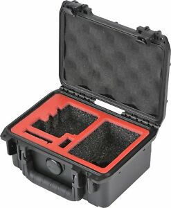 SKB-Black-CASE-iSeries-3I-0705-3GP1-Single-GoPro-Camera-Case-8-36x6-70x3-83-034