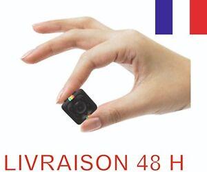 1080P-camera-Espion-SQ11-Mini-Camera-Camescope-HD-de-Vision-Nocturne-Mini-DV-cam