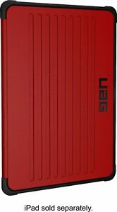 UAG Metropolis Series Folio Case for