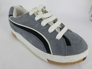Trainers Simple 26 Grey Uk Pipeline 42 Mens Ln41 8 Eu gqwfRp7