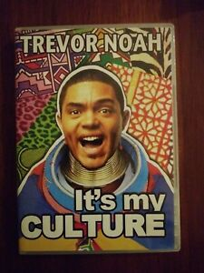 Trevor-Noah-It-039-s-My-Culture-DVD