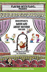 Shakespeare's Much ADO about Nothing for Kids: 3 Short Melodramatic Plays for 3 Group Sizes by Brendan P Kelso (Paperback / softback, 2011)