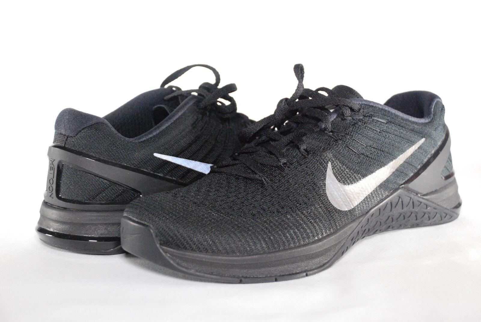 Nike metcon DSX Flyknit hombres descuento es comodo el último descuento hombres zapatos para hombres y mujeres 8995eb