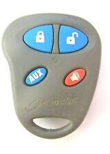 Sidewinder keyless remote start EZSDEI476 476S 2(66) entry transmitter clicker