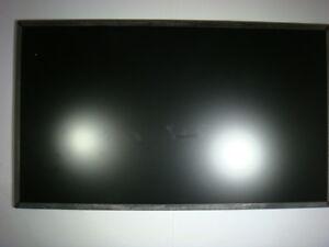 HP-ENVY-14-14-034-LED-LCD-HD-LAPTOP-SCREEN-LTN145AT01-301-1256