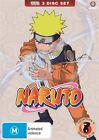 Naruto : Collection 8