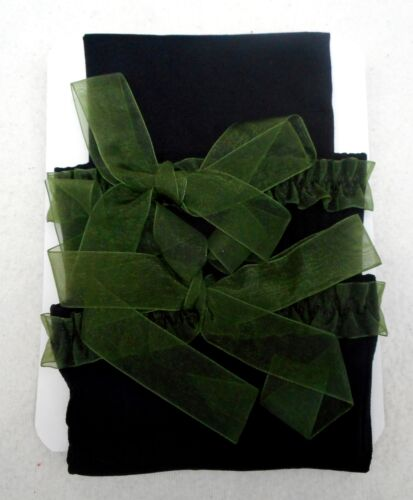 50/% sopra il ginocchio su calzettoni microfibra parigine FIOCCO Costume fashing