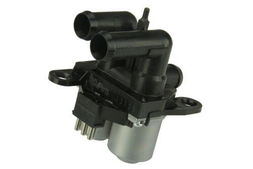 HVAC Heater Control Valve URO 001830348464 fits 1994-03 Mercedes C220 C230 C280