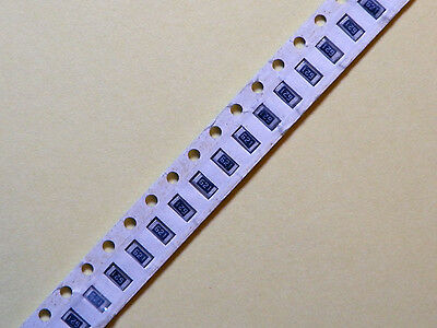 6.2K 6.2 K Pack of 20 6200 Ohm 1//8 Watt Resistor Universal Generic
