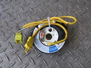 Image Is Loading 00 Gmc Yukon Xl 1500 Air Bag Clock