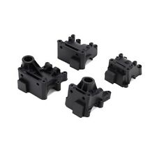 TLR 242013 Front and Rear Gear Box Set All 8IGHT