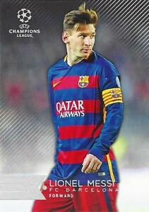 2015-16-Topps-UEFA-Champions-League-Showcase-Soccer-Cards-Complete-Set-1-200