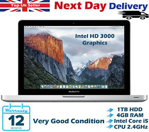 Apple-MacBook-Pro-13-3-034-Intel-i5-2-40Ghz-4GB-Ram-1TB-HDD-a-finales-de-2011-Alta-Sierra