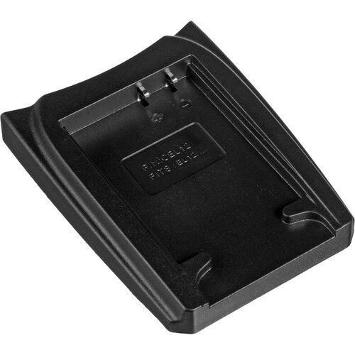 Watson batería Placa Adaptadora Para En-el12