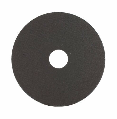 "Cutting Disc Stainless Steel Cut-off wheel 4-1//2/"" x 1//16/"" x 7//8/"" T41 50 PACK"