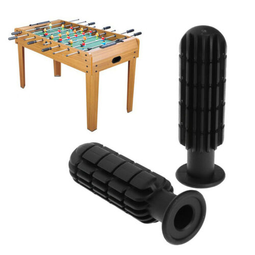 Kid Table Soccer Handle Football Handle Grip Sport PVC 2//5//10PCS Durable
