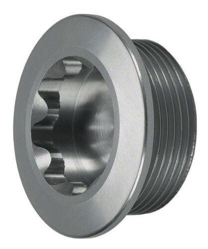 Dura-Ace FC-7800 Ultegra FC-6650G Shimano Hollowtech-II Crank Arm Fixing Bolt