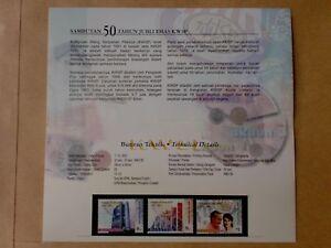 Presentation-Pack-50-Tahun-Jubli-Emas-Kumpulan-Wang-Simpanan-Pekerja