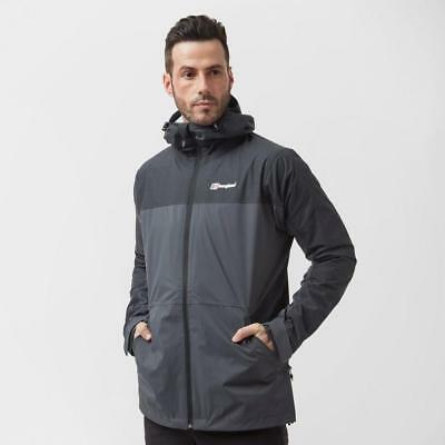 Berghaus Men's Stormcloud Gemini 3-in-1 Jacket