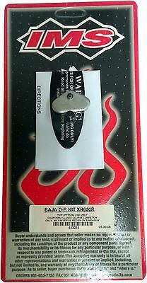 98+ Honda XR650R IMS Smog/Emissions Removal Kit