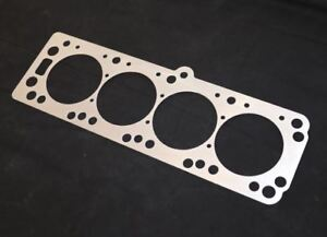 DECOMPRESSION-PLATE-TO-FIT-VAUXHALL-C20XE-GTE-GSI-IDEAL-FOR-TURBO-CONVERSION