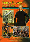 British History for AS Level: 1783-1850 by Derek Peaple, Tony Lancaster (Hardback, 2004)
