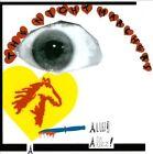 Allez! Allez! * by The Night Marchers (CD, Jan-2013, Swami)