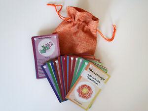 Pflanzenmagie-Orakelkarten-Atherische-Ole-Kartenset-Saeckchen-orange