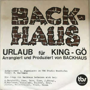 Backhaus-Urlaub-7-034-Single-Vinyl-Schallplatte-38009