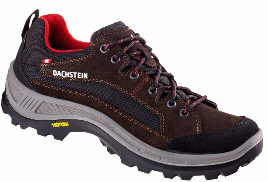 Dachstein Rax LC DDS - Art.Nr. 311713-1000 4039