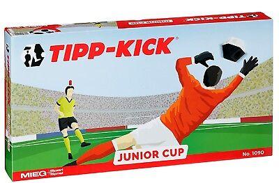 ++ ++ Komplettes Fußball-Tipp-Spiel