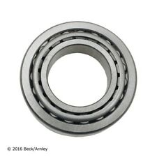 Beck Arnley New Wheel Bearing Front Or Rear Driver Passenger Side Chevy Impala