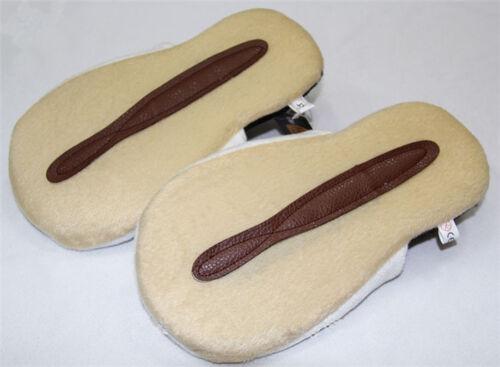 New The Nightmare Before Christmas Jack Skellington Soft Plush Warm Slippers QQQ